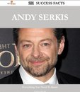 Andy Serkis 201 Success Facts - Everything you need to know about Andy Serkis