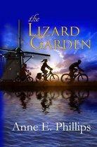 The Lizard Garden
