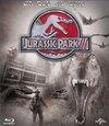 Jurassic Park 3 (Blu-ray)