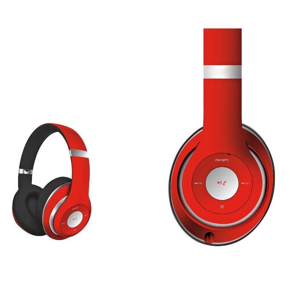 /RED [43684 FREESTYLE HEADSET BLUETOOTH FH0916 RED/RED [43684 FREESTYLE HEADSET BLUETOOTH FH0916 RED/RED [43684  Product Code:     FH0916R Artikelnummer:     00015546 Merk:     Freestyle  Login om uw prijsinformatie te zien! Gebruikersnaam: Wachtwoor