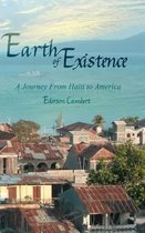 Earth of Existence