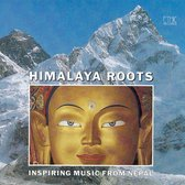 Himalaya Roots. Inspiring Nepal
