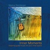 Inner Moments