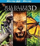 Special Interest - Wildlife Collection