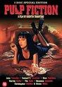 Pulp Fiction (S.E.)