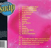 The Sound Of Soap