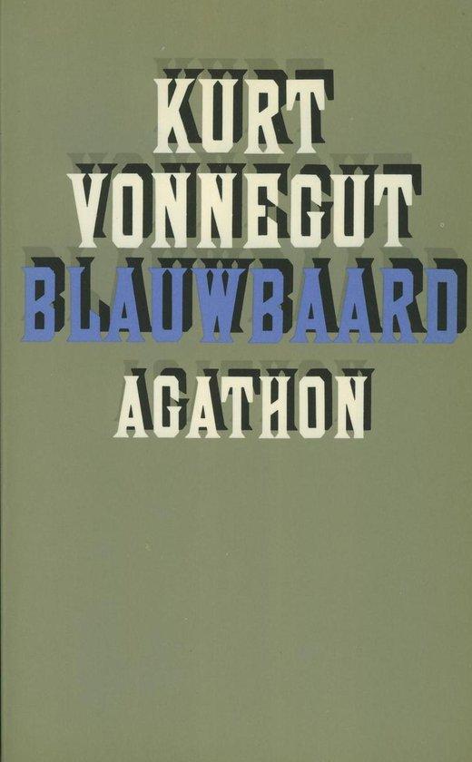 Blauwbaard - Max Frisch   Readingchampions.org.uk