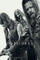 Outsiders - Seizoen 1