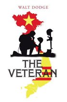 Omslag The Veteran