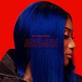 Nakamura (Deluxe 2019 Edition)