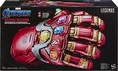Marvel - Avengers Legends Gear Power Gauntlet