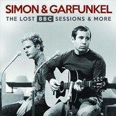 Lost BBC Sessions & More