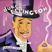 Mood Indigo: Capitol Sings Duke Ellington
