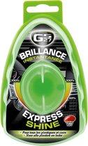 GS27 | BE180100 Instant Shine Spons 6ml | Cockpit spons | Kunststof reiniger | Spons met Gel |