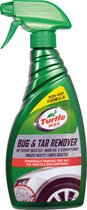 Turtle Wax Insect Remover - 500ml