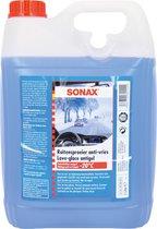 Sonax 03325000 RAV gebr.klaar 5L - Ruiten sproeier vloeistof - Anti vries