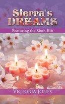 Sierra's Dreams
