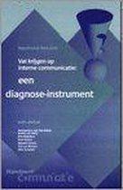 Vat krijgen op interne communicatieeen diagnose-instrument