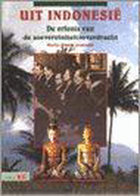 Uit indonesie - Martin Elands | Readingchampions.org.uk