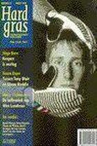 Hard Gras nr. 14, maart 1998