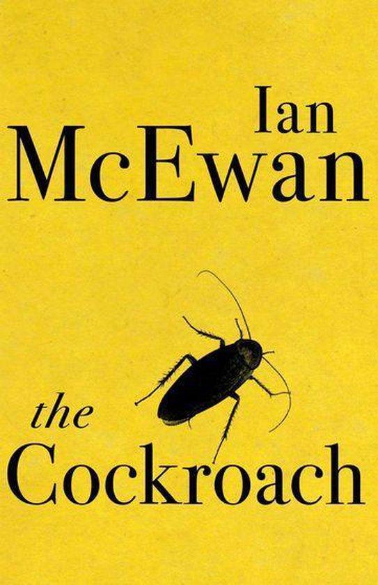 Afbeelding van The Cockroach