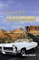 Camelot Descending