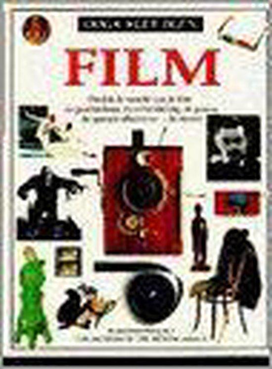 Film - Peter F. Hamilton |
