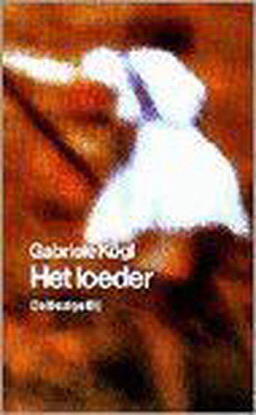 LOEDER - Kogl |