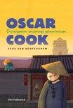 Oscar Cook