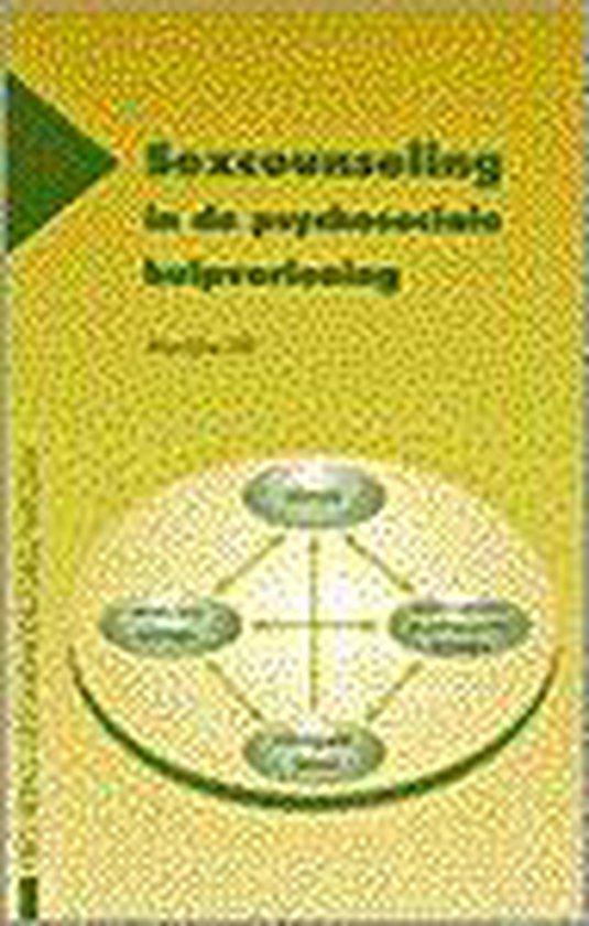 SEXCOUNSELING PSYCHO HULPVERLENING DR 1 - Marijke Ijff |