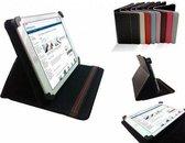 Uniek Hoesje voor de Yarvik Flow Touch 6 Inch Ebook Reader