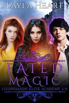 Fated Magic