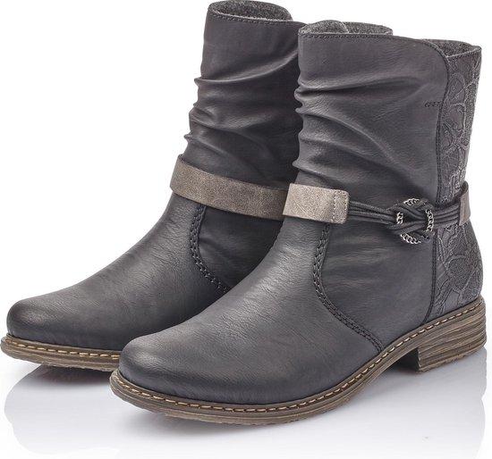 Dames schoenen   Rieker enkellaars, Lage schoenen, Dames, Maat 39, Overig