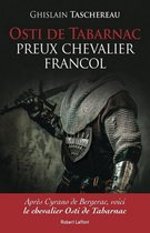 Afbeelding van Osti de Tabarnac - Preux chevalier Francol