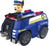 Afbeelding van Paw Patrol Chase RC Cruiser speelgoed