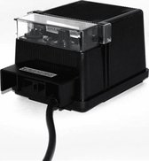 Aqua power c 100 Transformator 100W 230/12 V inclusief timer/sensor