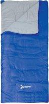 Benson Slaapzak 190 x 75cm - Blauw