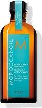 Moroccanoil Treatment haarolie Unisex 100 ml