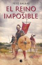 El Reino Imposible / The Impossible Kingdom