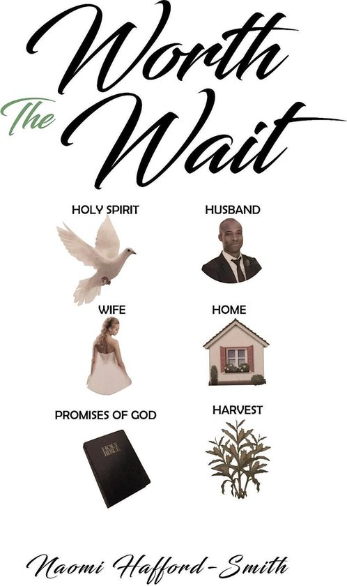 Worth The Wait