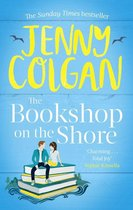 The Bookshop on the Shore the funny, feelgood, uplifting Sunday Times bestseller Kirrinfief