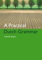 A Practical Dutch Grammar