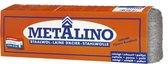 Metalino Staalwol 0 - 200 gram