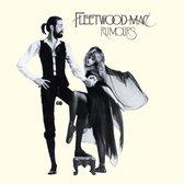 Rumours (4CD)