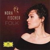 Nora Fischer - Folk