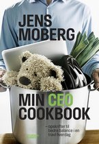 Min CEO Cookbook