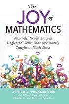 Omslag The Joy of Mathematics