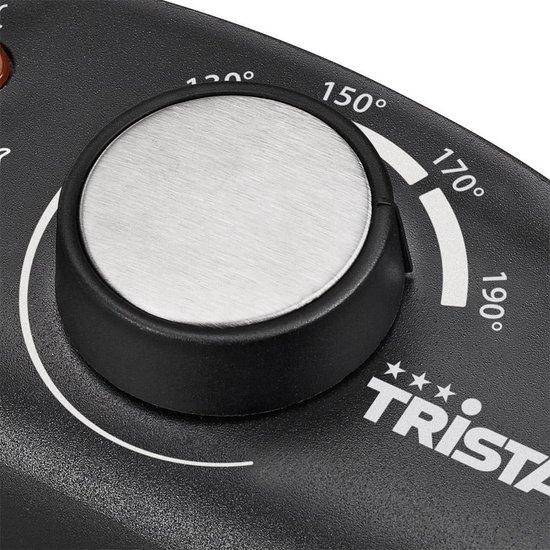 FR-6945 - Frituurpan