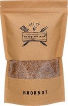 Rookmot Elzen 1,5 L | BBQ | Rookhout |