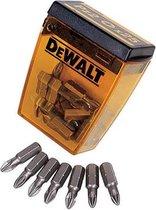 Dewa Tic Tac Box PZ2 25mm Set 25tlg